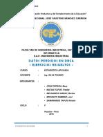 DATOS PERDIDOS EN DBCA - EJERCICIOS RESUELTOS.docx