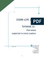 Cesar Lcpcv5 Tutorial12 v11 Gb