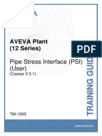 257197051-TM-1503-AVEVA-Plant-12-Series-Pipe-Stress-Interface-User-Caesar-II-5-1-Rev-5-0.pdf