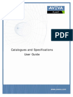 255645529-Catalogues-and-Specifications-User-Guide.pdf