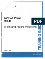 TM-1109-Aveva-Walls-Floors-Modelling-Rev-3.pdf