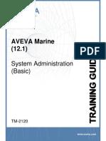TM-2120-AVEVA-Marine-12-1-System-Administration-Basic-Rev-3-0.pdf