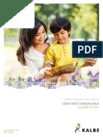 2012 Annual Report_PT Kalbe Farma Tbk (Luluk & Eria).pdf