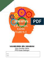 21 UJI MINDA SN THN 3 JAWAPAN.pdf