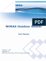 RUT7xx User Manual