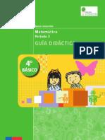 GUÍA DIDÁCTICA.Perd.3.pdf