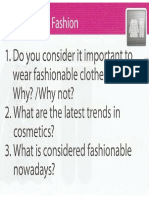 Haavisto.Kirsi.Szokartyak.angol.nyelvbol.Hun.Eng.Clothing.and.fashion.PDF-kicsi1030.pdf