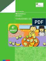 CUADERNO DE TRABAJO.Perd.1.pdf
