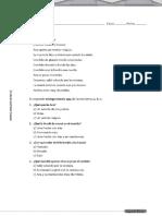 2_prueba1.pdf