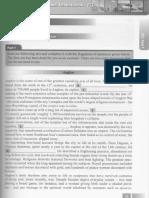 Mestra.Agota.Pali.Eva.8.probanyelvvizsga.angol.nyelvbol.Hun.Eng.PDF.ECL.irasbeli - kicsi1030.pdf