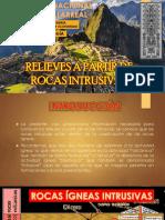 RELIEVES A PARTIR DE ROCAS INTRUSIVAS.pdf