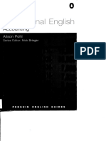 Penguin-Test-Your-Professional-English-Accounting.pdf