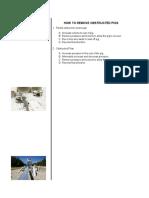 HowToRemoveObstructedPigs.pdf