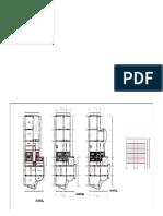 PLANO DE CARGA.pdf