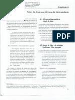 Padoveze_ O Valor da Empresa_O Foco na Controladoria.pdf