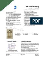 MLX90614_rev001.pdf