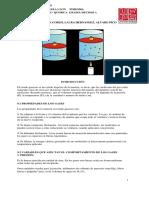 8-gases-11.pdf