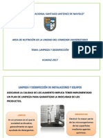 LIMPIEZA Y DESINFECCIÓN.docx
