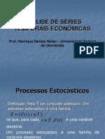 Apresentacao_series Temporais (1)