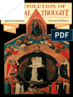 158285693-Evolution-of-Medieval-Thought-Second-Edition-The-David-Knowles.pdf