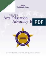 ArtsEducationAdvocacyToolkit.pdf