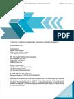Libro Logística y Cadena de Suministros Tendencias y Desafíos en México