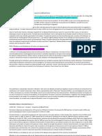 Consti_Finals Part1 _Cases.docx