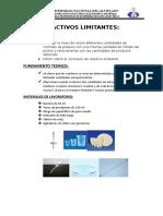 Reactivos Limitantes Final Impreso