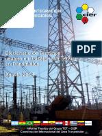 206702657-Diccionario-de-Terminos-Usuales-en-Trabajos-Con-Tension-en-Transmision.pdf