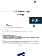 3G-2G_Interworking.pptx
