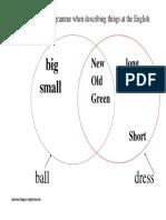 1_diagrama_venn.docx
