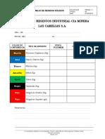 PESO DE RESIDUOS INDUSTRIAL (10).pdf