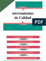 Herramientas de Calidad.pdf