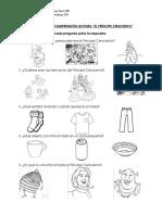 Guía El príncipe Ceniciento.docx