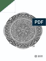 Mandala-Raziye.pdf