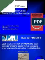 Trilple Restriccion del Proyectos.pdf