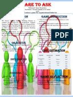PosterPresentations.com A3 Template V6