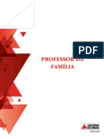 Manual Professor Da Familia