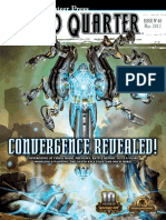 No Quarter 48 Convergent.pdf