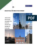 SMALL_WIND_TURBINES_GUIDE_final.pdf