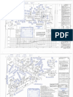 Well # Fzrn-208 Isometric Drawings With Weld Map