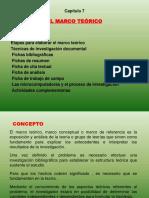 Capítulo 7 PROY I.pptx