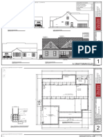 main street homes plans for approval