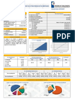 Ficha Tecnica Mayo 2017_0.pdf