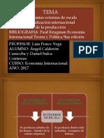 ECONOMIAS-DE-ESCALA-Y-COMERCIO-cap7.pptx