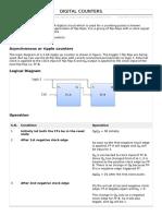 digital_counters.pdf