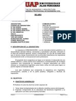 CASTELLANO I.pdf