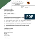 207887547-Penyelaras-SPBT-BOSS.docx