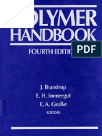 Brandru, et al - Polymer Handbook.pdf