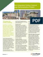clean_coal_information_sheet.pdf